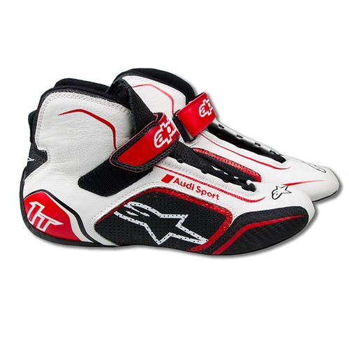 Alpinestar TECH 1-T sko
