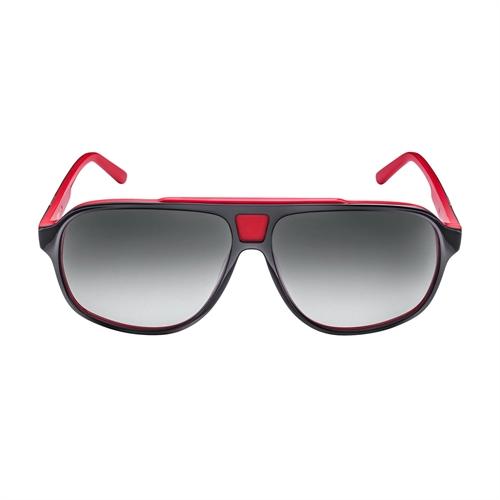 Audi heritage solbriller